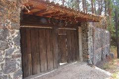 Foto de terreno habitacional en venta en  , del bosque, cuernavaca, morelos, 0 No. 01