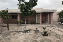 Foto de casa en venta en  , del bosque, gómez palacio, durango, 4251523 No. 01