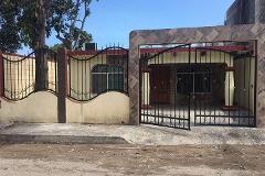 Foto de casa en venta en  , del bosque, tampico, tamaulipas, 1232219 No. 01