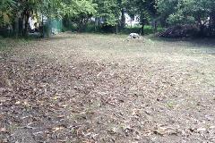 Foto de terreno habitacional en venta en  , del bosque, tampico, tamaulipas, 2387250 No. 01