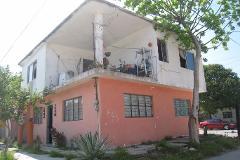Foto de casa en venta en  , del bosque, tampico, tamaulipas, 3525019 No. 02