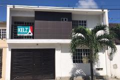 Foto de casa en venta en  , del bosque, tampico, tamaulipas, 3688145 No. 01
