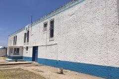 Foto de nave industrial en renta en  , del bosque, tampico, tamaulipas, 3814459 No. 01