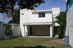Foto de casa en venta en  , del bosque, tampico, tamaulipas, 4226111 No. 01