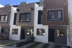 Foto de casa en venta en  , del bosque, tampico, tamaulipas, 4235109 No. 01