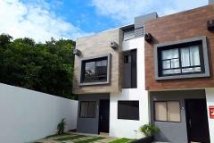 Foto de casa en venta en  , del bosque, tampico, tamaulipas, 4281996 No. 01