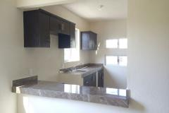 Foto de casa en venta en  , del bosque, tampico, tamaulipas, 4462611 No. 01