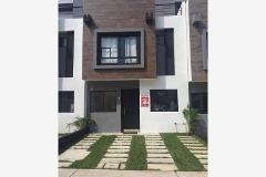 Foto de casa en venta en  , del bosque, tampico, tamaulipas, 4534299 No. 01