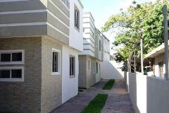 Foto de casa en venta en  , del bosque, tampico, tamaulipas, 4553306 No. 01