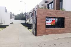 Foto de casa en venta en  , del bosque, tampico, tamaulipas, 4554420 No. 01