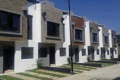 Foto de casa en venta en  , del bosque, tampico, tamaulipas, 4554563 No. 01