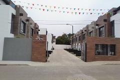 Foto de casa en venta en  , del bosque, tampico, tamaulipas, 4563235 No. 01