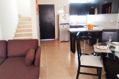 Foto de casa en venta en  , del bosque, tampico, tamaulipas, 4563829 No. 01