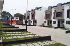 Foto de casa en venta en  , del bosque, tampico, tamaulipas, 4569772 No. 01
