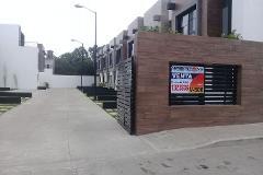 Foto de casa en venta en  , del bosque, tampico, tamaulipas, 4572023 No. 01