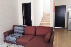 Foto de casa en venta en  , del bosque, tampico, tamaulipas, 4572940 No. 01