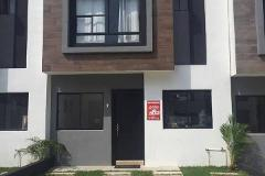 Foto de casa en venta en  , del bosque, tampico, tamaulipas, 4596015 No. 01
