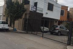 Foto de casa en renta en  , del bosque, tampico, tamaulipas, 0 No. 01