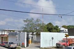 Foto de terreno comercial en venta en  , del bosque, tampico, tamaulipas, 0 No. 01