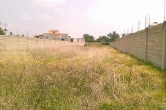 Foto de terreno habitacional en venta en  , del calvario, zinacantepec, méxico, 2263484 No. 02