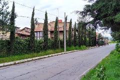Foto de terreno habitacional en venta en  , del calvario, zinacantepec, méxico, 3519505 No. 01