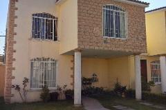 Foto de casa en venta en  , del calvario, zinacantepec, méxico, 0 No. 01