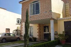 Foto de casa en venta en  , del calvario, zinacantepec, méxico, 0 No. 02