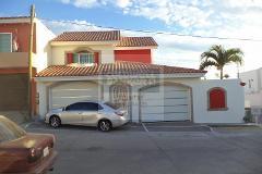 Foto de casa en venta en del camino , residencial hacienda, culiacán, sinaloa, 4012882 No. 01