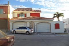 Foto de casa en venta en del camino , residencial hacienda, culiacán, sinaloa, 4012910 No. 01