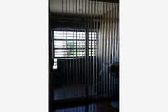 Foto de casa en venta en del carmen 1412, roble santa maría, guadalupe, nuevo león, 4594636 No. 01