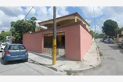 Foto de casa en venta en del carmen 39, del carmen, matamoros, tamaulipas, 3419887 No. 01