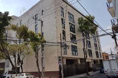 Foto de departamento en venta en  , del carmen, benito juárez, distrito federal, 4602151 No. 01