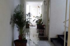 Foto de departamento en venta en  , del carmen, benito juárez, distrito federal, 4716749 No. 01