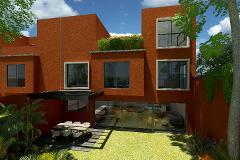 Foto de casa en venta en  , del carmen, coyoacán, distrito federal, 1674598 No. 01