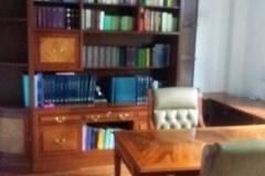 Foto de casa en renta en  , del carmen, coyoacán, distrito federal, 3371751 No. 01