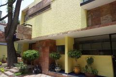 Foto de casa en renta en  , del carmen, coyoacán, distrito federal, 3794647 No. 01