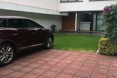 Foto de casa en venta en  , del carmen, coyoacán, distrito federal, 3909081 No. 01