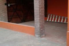 Foto de casa en venta en  , del carmen, coyoacán, distrito federal, 3948878 No. 01
