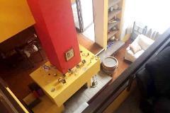Foto de casa en venta en  , del carmen, coyoacán, distrito federal, 4280590 No. 01