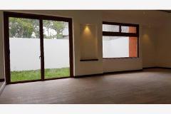 Foto de casa en venta en  , del carmen, coyoacán, distrito federal, 4423583 No. 01