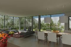 Foto de casa en venta en  , del carmen, coyoacán, distrito federal, 4602104 No. 01