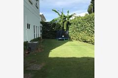 Foto de casa en venta en  , del carmen, coyoacán, distrito federal, 4607853 No. 01