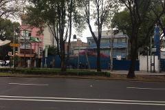 Foto de terreno comercial en venta en  , del carmen, coyoacán, distrito federal, 4632946 No. 01