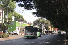 Foto de local en renta en  , del carmen, coyoacán, distrito federal, 4647853 No. 01