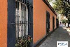 Foto de terreno habitacional en venta en  , del carmen, coyoacán, distrito federal, 4663728 No. 01