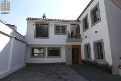 Foto de casa en venta en  , del carmen, coyoacán, distrito federal, 0 No. 01
