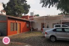 Foto de terreno habitacional en venta en  , del carmen, coyoacán, distrito federal, 0 No. 01