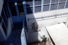 Foto de local en venta en  , del carmen, coyoacán, distrito federal, 0 No. 01