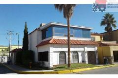 Foto de casa en venta en  , del carmen, juárez, chihuahua, 4610539 No. 01