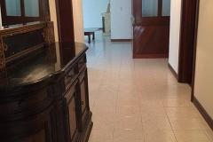 Foto de casa en venta en  , del carmen, monterrey, nuevo león, 2300861 No. 01